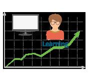 Accélérer l'apprentissage