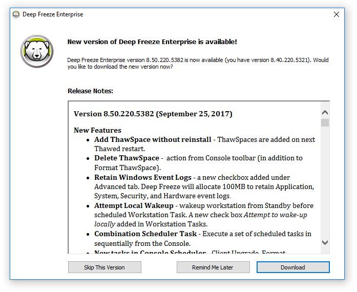 download deep freeze windows xp full version free