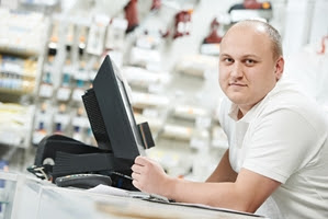 3 Tip to enhance retail cybersecurity policies
