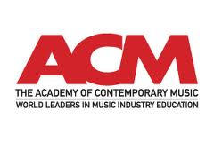 Faronics Client Testimonial - Academy of Contemporary Music