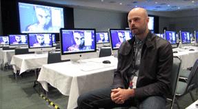 <p>观看 Deep Freeze 冰点如何在 Adobe Max 2014 为 5300 名设计专业人员提供不间断的培训。</p> /><br/><span class=