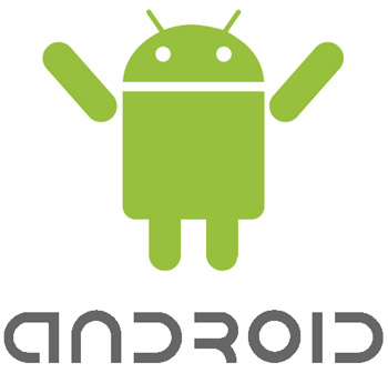 Gartner Says Android Sales Skyrocket—Does That Mean Success?