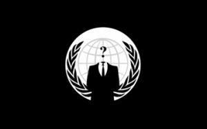 Anonymous Trying to Kill Facebook?