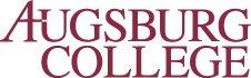 Faronics Client Testimonial - Augsburg College, Minnesota