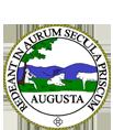 Faronics Client Testimonial - Augusta County Public Schools