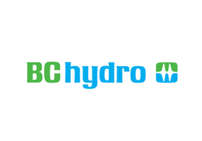 Faronics Deep Freeze and BC Hydro
