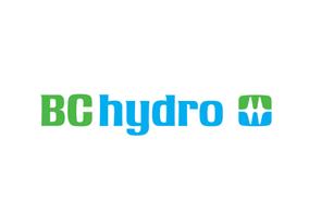 Faronics Deep Freeze and BC Hydro