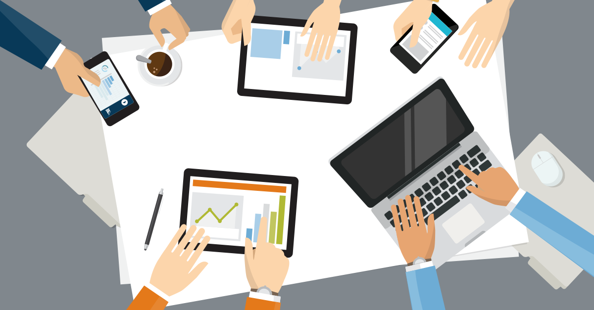 3 Benefits of Implementing User-choice Programs in the Enterprise