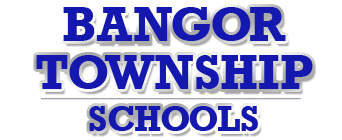 Faronics Client Testimonial - Bangor Township Schools