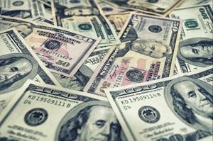Financial sector needs cybersecurity focus
