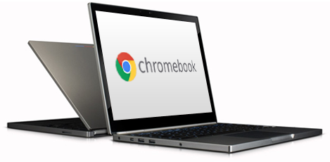 Avantages Chromebook MDM