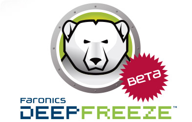 Join Our Deep Freeze Beta Program