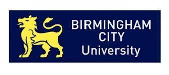 Faronics Client Testimonial - Birmingham City University