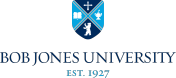 Faronics Client Testimonial - Bob Jones University, SC