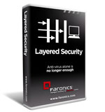 Faronics Layered Security Bundle