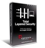Faronics Total Layered Security Bundle