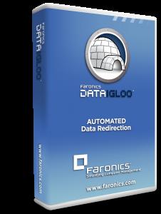 Data Igloo