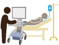 Computadores de hospital