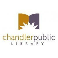 Faronics Client Testimonial - Chandler Public Library Chandler, AZ