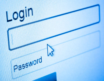 You Haven't Heard? It's Change Your Password Day!