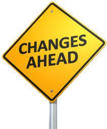 Google Changes. We Change. Is That Cool?