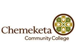Faronics Client Testimonial - Chemeketa Community College