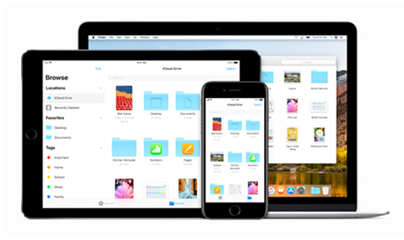 Choose the mobile device management strategy that's best for your organization
