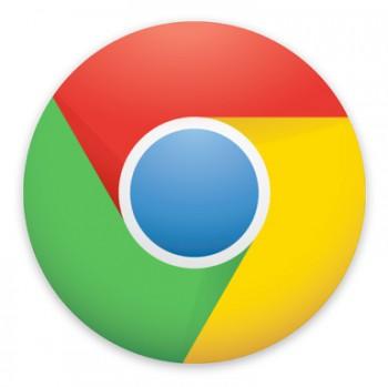 Google's 7 Security Goals For Chrome