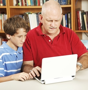 Chromebooks becoming a staple of education
