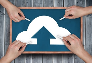 5 reasons the cloud is the future of SMBs