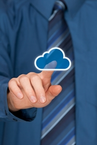 Experience all the cloud benefits with an improved management system