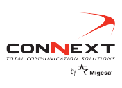 Faronics Client Testimonial - Connext (by Migesa)