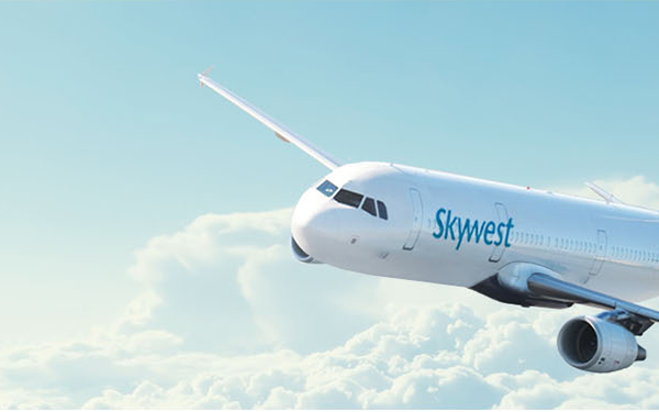 SkyWest Airlines and Faronics Deep Freeze – Case Study