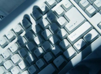 Small Businesses Are Getting Burned by Cybercrime