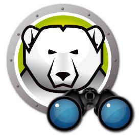 Deep Freeze Mac 5.1: Even Easier