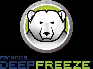 Best Windows Steady State Alternative: Deep Freeze