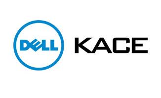 Dell KACE