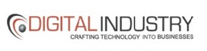 Digital Industry Logo