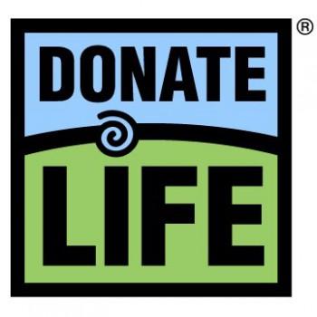 Facebook Adds Organ Donor Status