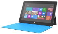 Deep Freeze for Education-Windows Surface