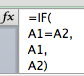 How To Add Comments To A Formula In Excel