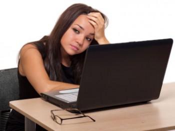 Is Facebook Making You Depressed?
