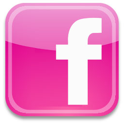 Switch To Pink Facebook Is A Scam Faronics