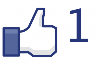 """You May Want To Think Twice About What You're """"Liking"""" On Facebook"""