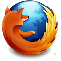 Firefox Updates! …Again