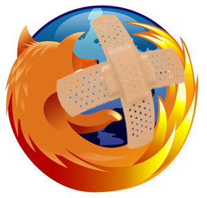 Property Management on More Browser Holes To Patch   Update Firefox 6 0   Faronics
