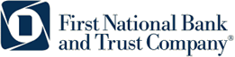 Faronics Client Testimonial - First National Bank and Trust
