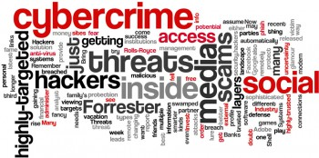 Forrester Releases New Threat Landscape – Proceed With Caution