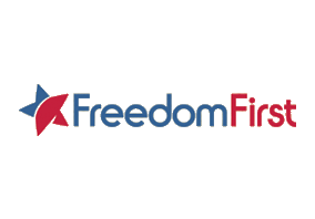 Faronics Deep Freeze and Freedom First Credit Union