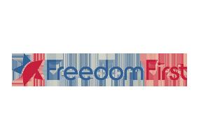 Faronics Deep Freeze and Freedom First Credit Union